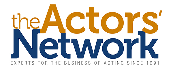 The Actors' Network