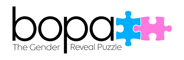 Bopa, The Gender Reveal Puzzle