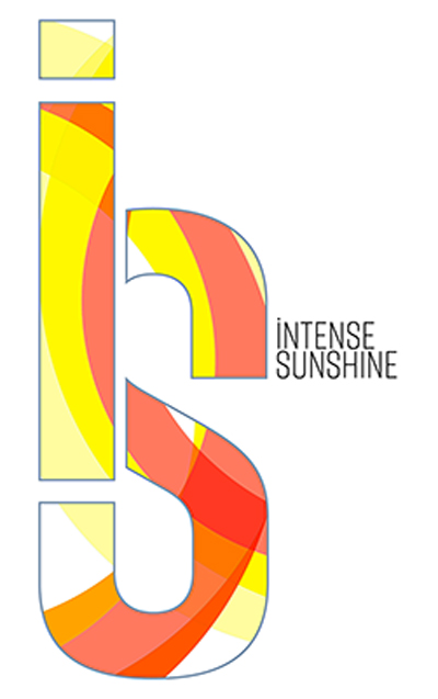 Intense Sunshine