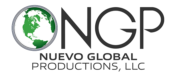 Nuevo Global Productions