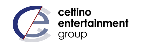 Celtino Entertainment